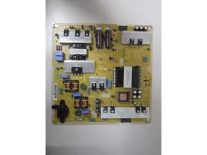 Samsung UN48JU6400FXZA UN55JU6400FXZA Power Supply BN96-35336A