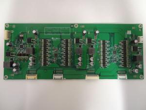 Vizio M55-C2 LED Driver (748.01203.0011) 791.01210.0004