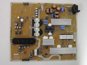 Samsung UN55HU6950FXZA UN55HU6950FXZA Power Supply BN44-00755A