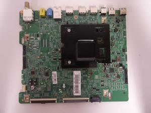 Samsung UN65MU6500FXZA Main Board BN94-12428A