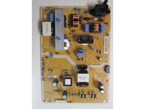 Samsung UN55H6203AFXZA UN55J6200AFXZA Power Supply BN44-00774A