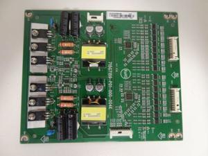 Vizio M50-C1 LED Driver LNTVEY208XAB8