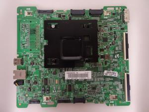 Samsung UN65MU8000FXZA Main Board BN94-12295K