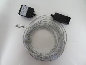Samsung UN65LS03NAFXZA One Connect Fiber Optic Cable BN39-02395A
