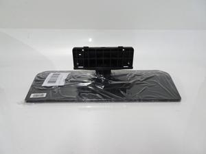 Samsung UN50MU6300F UN50MU630DF UN55J6300AF Swivel Stand W/Screws-NEW