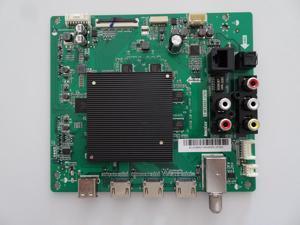 Vizio V505-G9 Main Board (T.MT5597.U761) 6M03A0000E00J