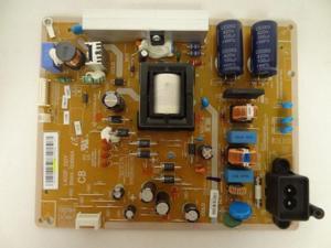 Samsung UN39FH5000F Power Supply Board BN44-00666A -