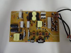 HP Z32 4K UHD Display Power Supply (L6260-1) 748.A2406.0011