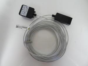 Samsung QN55Q7FNAFXZA One Connect Fiber Optic Cable BN39-02395A