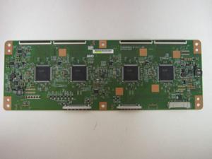 Seiki SE65UY04 T-Con Board (T550QVD02.0, 55T12-C02) 55.65T13.C02