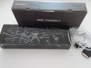 Samsung QN65Q90RAFXZA One Connect (BN39-02470A) BN96-46950K NEW