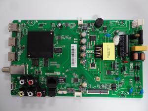 Vizio D32H-G9 Main Board (TPD.MT5581.PB762) 6M03A0000W00V