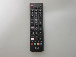 LG 65UN6950ZUA Remote (AKB75675313) AKB75675313-NEW
