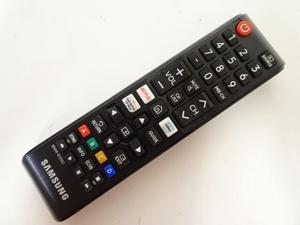 Samsung UN50TU7000F UN55TU7000F Remote BN59-01315J NEW