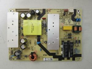 JVC LT-40MAW305 Power Supply (TV3903-ZC02-01) E021M487-A2