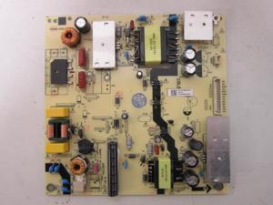 JVC LT-43MAW595 Power Supply (TV5006-ZC02-02) E021M460-B2-V3
