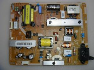 Samsung UN40EH5300FXZA Power Supply Board BN44-00498B