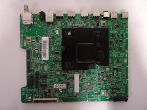 Samsung QN82Q6FNAFXZA Main Board (BN97-14341A) BN94-13031A