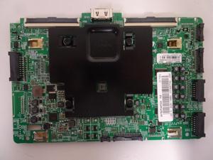 Samsung QN75Q7FAMFXZA Main Board (BN97-12397E) BN94-11488N