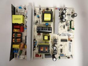 RCA RTU5540-B Power Supply (ER996PB) AE0050383