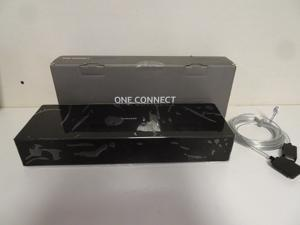 Samsung QN65Q9FNAFXZA One Connect (BN44-00936A, BN39-02395A) BN96-44628W NEW