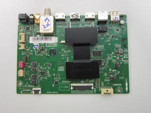 TCL 65S423 50S425 Main Board (40-MS22F1-MAB2HG) SVSMS22F03-MA200AA