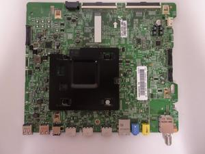 Samsung UN55MU6290FXZA Main Board (BN97-13470A) BN94-12642M