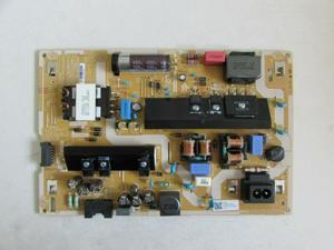 Samsung UN58TU7000F Power Supply (L43S6_TSM) BN44-01054C
