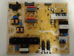 Samsung QN65Q6FNAFXZA Power Supply (PSLF215E10A) BN44-00878E