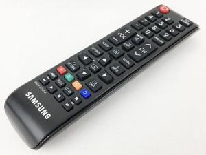 NEW Original Samsung Smart TV Remote BN59-01301A for UN43NU7100FXZA