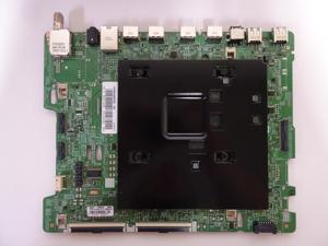 Samsung UN75RU8000FXZA Main Board (BN97-15663G) BN94-14163F