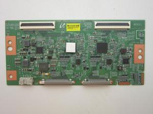 Sony XBR-55X900F T-Con Board (LMY550FF04-B) LJ94-40854M