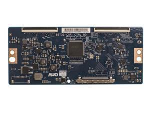 Vizio M50-E1 / Toshiba 50LF621U19 T-Con Board 55.50T32.C13