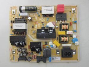 Samsung UN43TU8200F Power Supply (L43S6_TDY) BN44-01053A