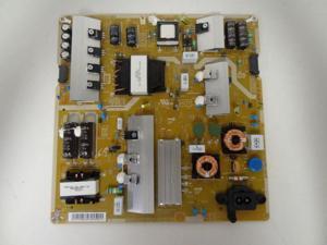Samsung UN50JU6500FXZA UN55JU6700FXZA Power Supply BN44-00807A