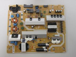 Samsung UN70NU6900FXZA Power Supply (L70S6N_RHS) BN44-01016A