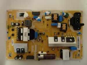 Samsung UN43MU6300FXZA UN40MU6290F Power Supply BN44-00806F