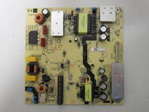 JVC LT-43MAW595 Power Supply (TV5006-ZC02-02) E021M431-H1