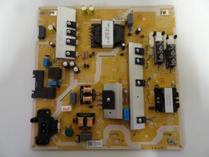 Samsung LH55QBNEBGC/GO Power Supply (F55E6_NSM) BN44-00953A