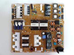 Samsung LH75QBHPLGC/GO QB75H Power Supply (F75S6T_MDY) BN44-00931A