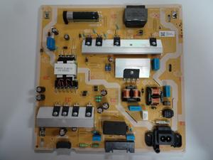 Samsung UN55RU8000FXZA UN49RU8000FXZA Power Supply BN44-00932K