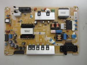 Samsung QN43LS05TAFXZA Power Supply (L43E8P_RDY) BN44-00947M