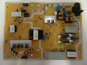 Samsung UN65MU7500FXZA Power Supply (L65E6NR_KSM) BN44-00873B