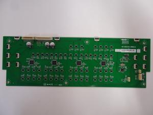 TCL 65S535 LED Driver (40-65S535-DRB2LG) 08-D65S535-DR200AA