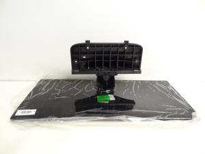 Samsung HG39NA570CF HG46NA570LB (More models in description!) Stand W/Screws-NEW