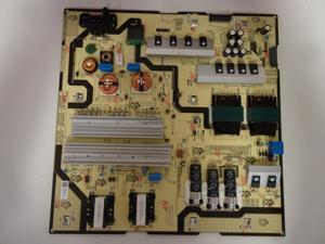 Samsung QN75Q8FNBFXZA Power Supply (L75Q8NVA_NSM) BN44-00948G