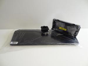Samsung HG49NF690GF HG43NF690GF Stand Base W/Screws-NEW(BN96-44554A BN96-31876A)