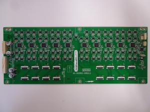 TCL 65R635 LED Driver (40-D65R63-DRB2LG) 08-D65R630-DR200AA
