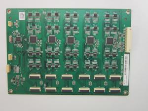 TCL 55P607 LED Driver (40-GG7000-DRC4LG) 08-GG7261L-DR200AA