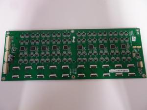 TCL 75R617 LED Driver (40-DR75R60-DRA2LG) 08-D75R600-DR200AA